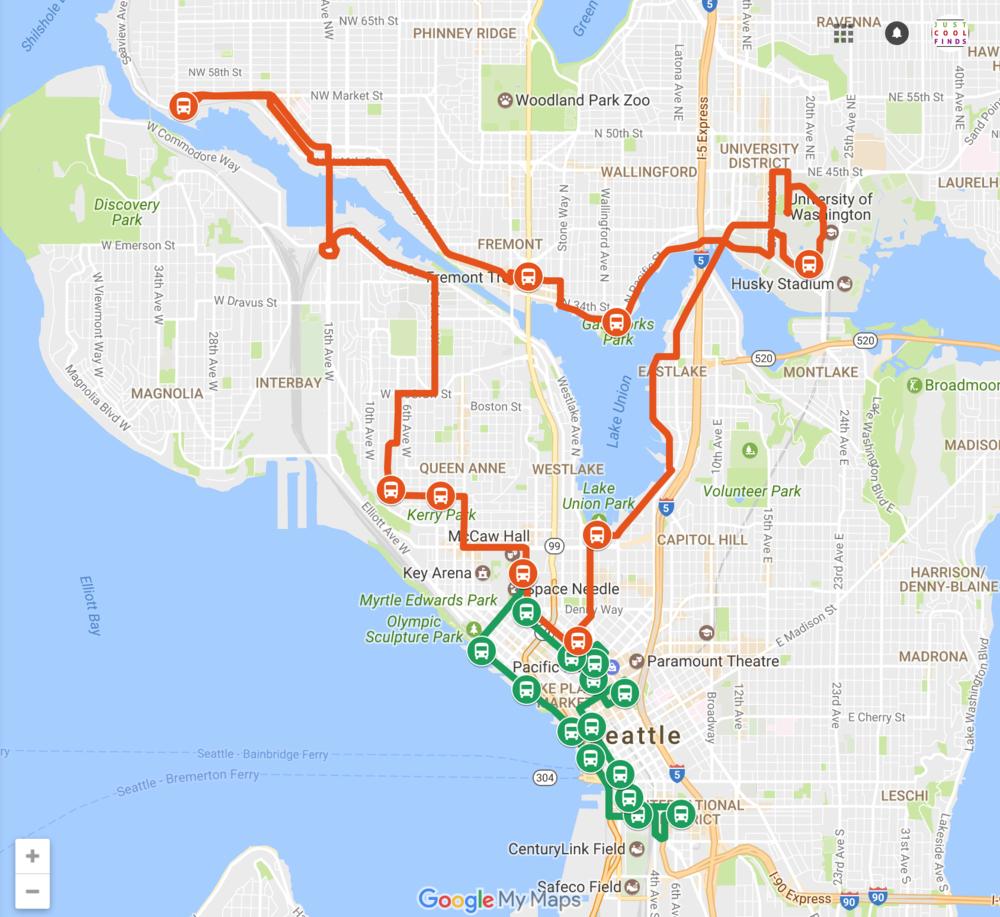 ballard-overlook-locks-trolley-tour-route.jpg