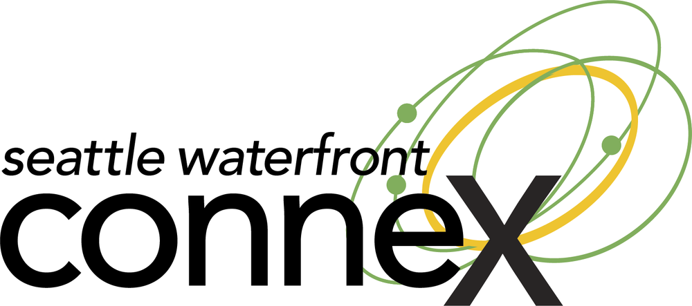 connex logo & swirls outlined font.png
