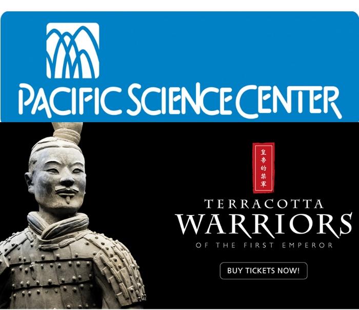 logo_PSC Terra.jpg