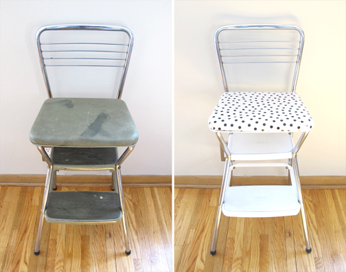 stool_beforeafter.jpg