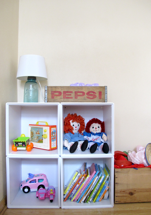 kidsroom_pepsi.jpg