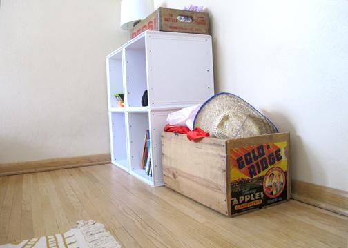 kidsroom_dressup.jpg