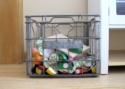 kidsroom_crate.jpg