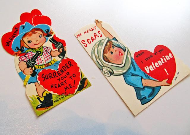 vintage_valentine.jpg