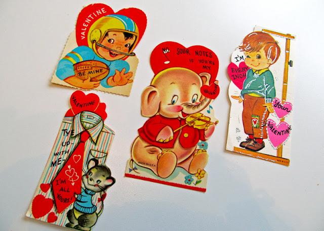vintage_valentine2.jpg