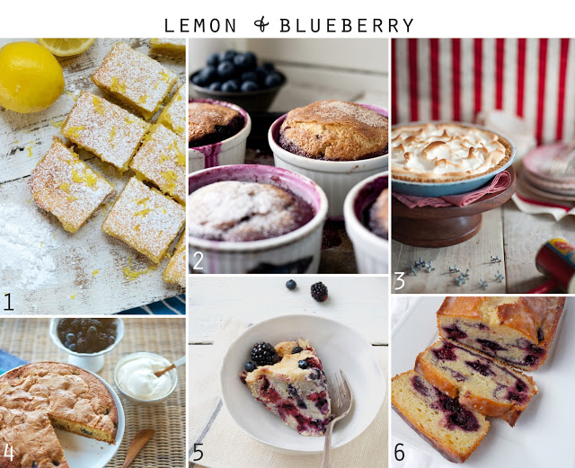 lemon_berries.jpg
