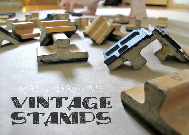 vintagestamps.jpg