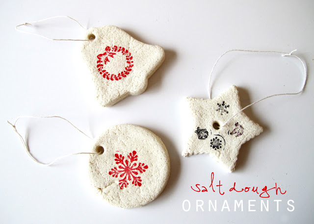header_saltdoughornaments.jpg