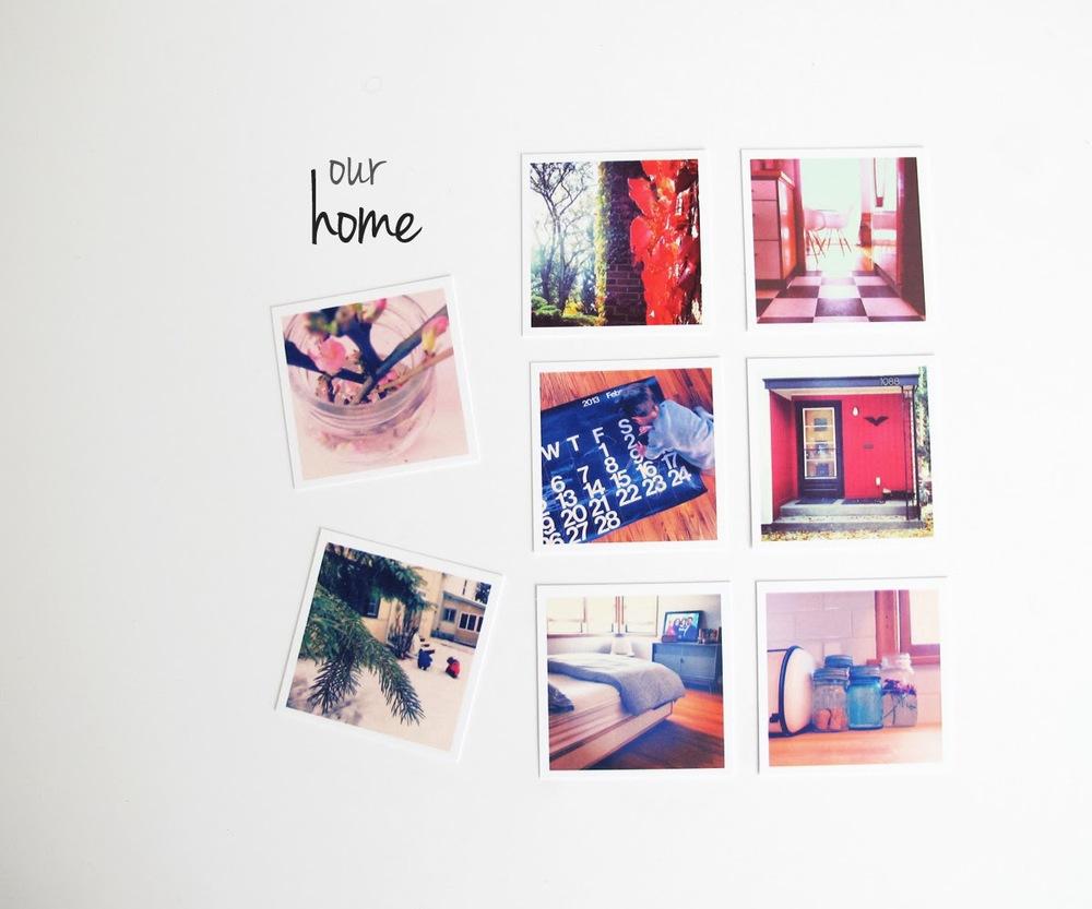 instaprints5.jpg