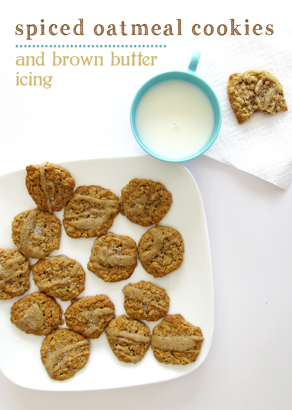 spicedoatmealcookies.jpg