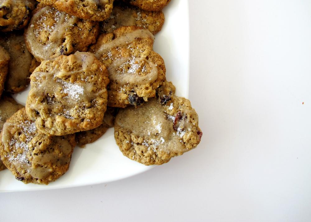 cranberryoatmealcookies.jpg