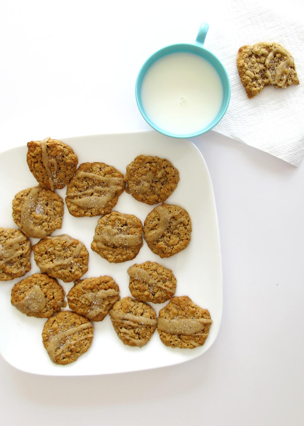 oatmealcookiesbrownbutter.jpg
