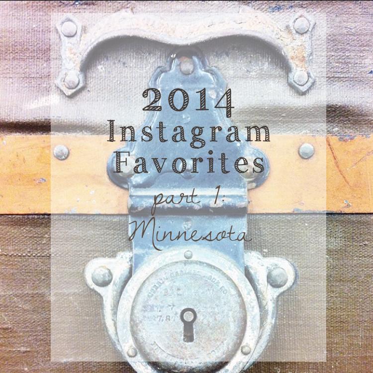 2014instagramhighlightsb.jpg