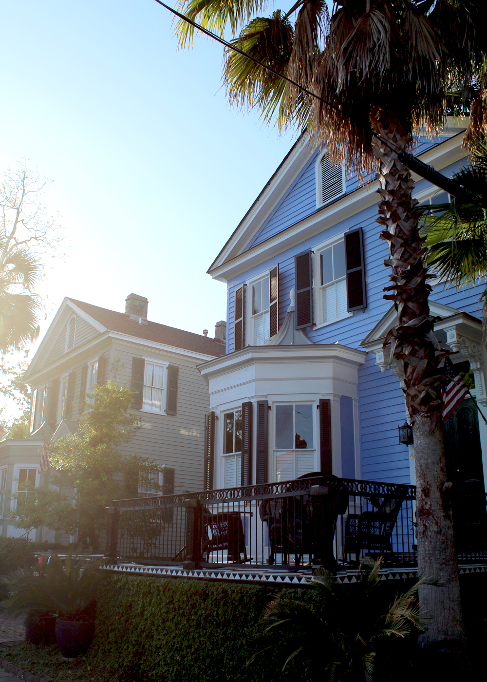 favorite friday links || beautiful Beaufort, SC