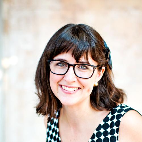 Julia Fain profile picture