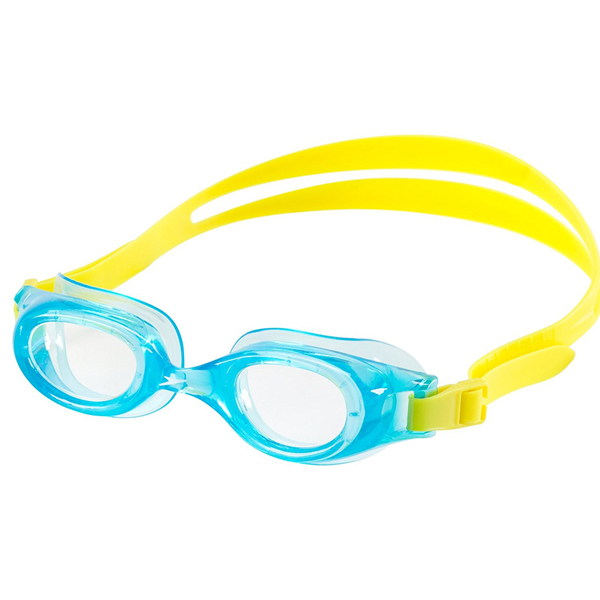 Speedo Junior Goggles