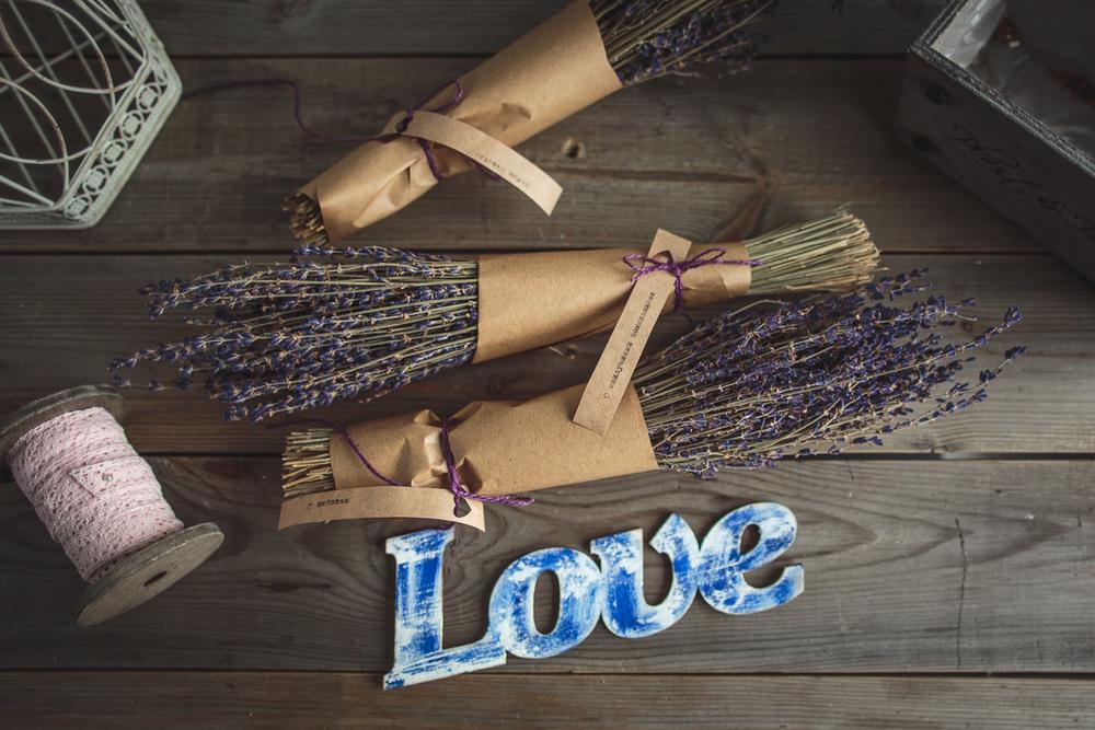 lavender-bouquet-1
