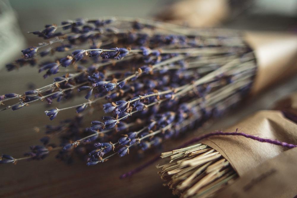 lavender-bouquet-2