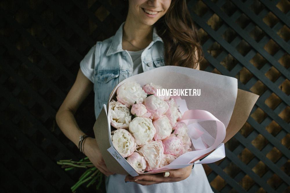 light-pink-peony-gardenia