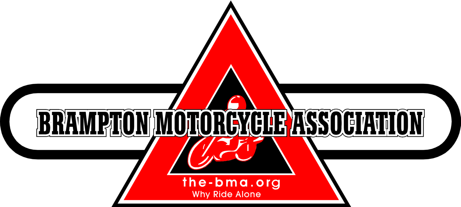 Brampton Motorcycle Association