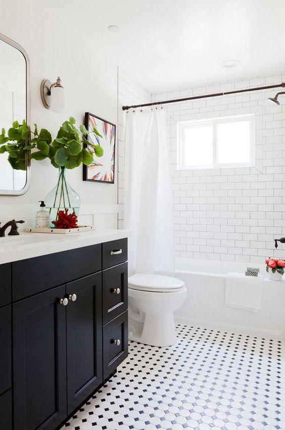 Source: Home Design Etc