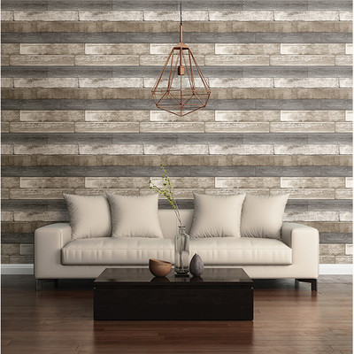 wood_wallpaper_wayfair.jpg