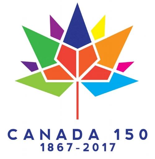 Canada150Logo.jpg