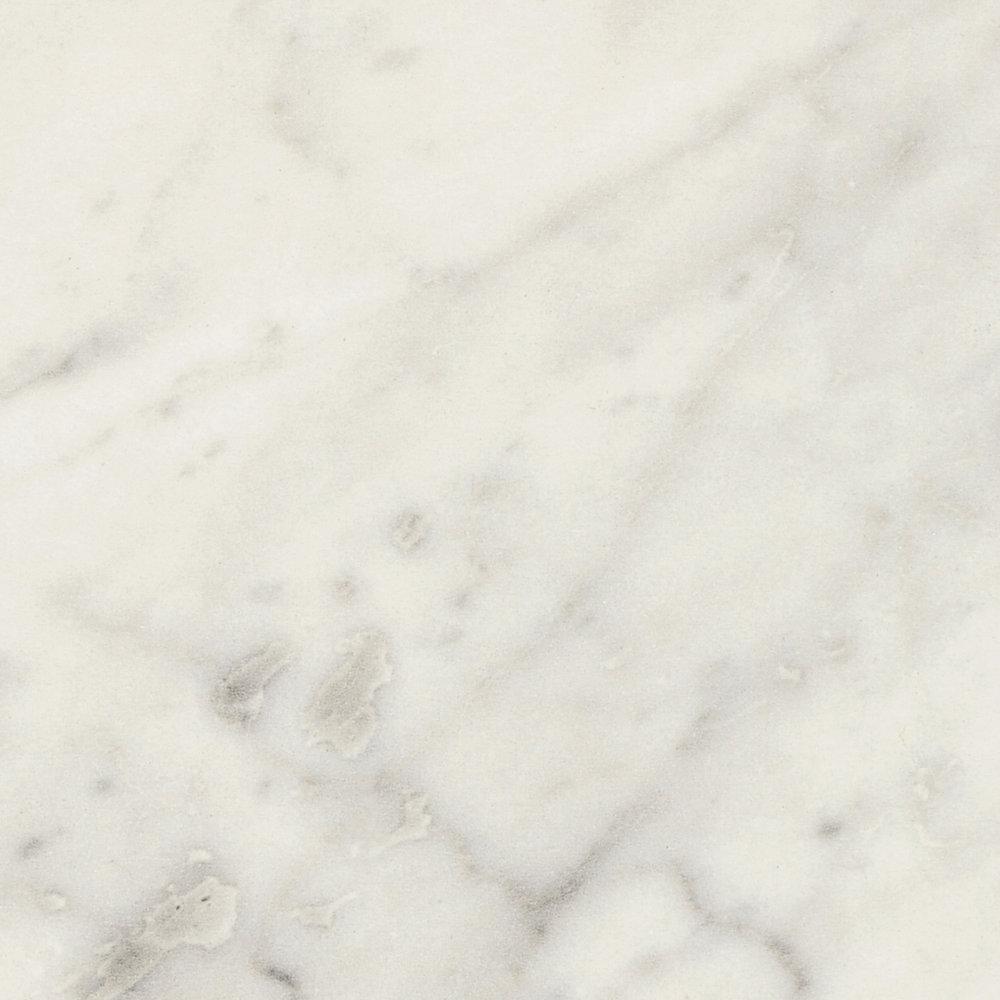 "Formica ""Carrara Bianco"" Laminate"