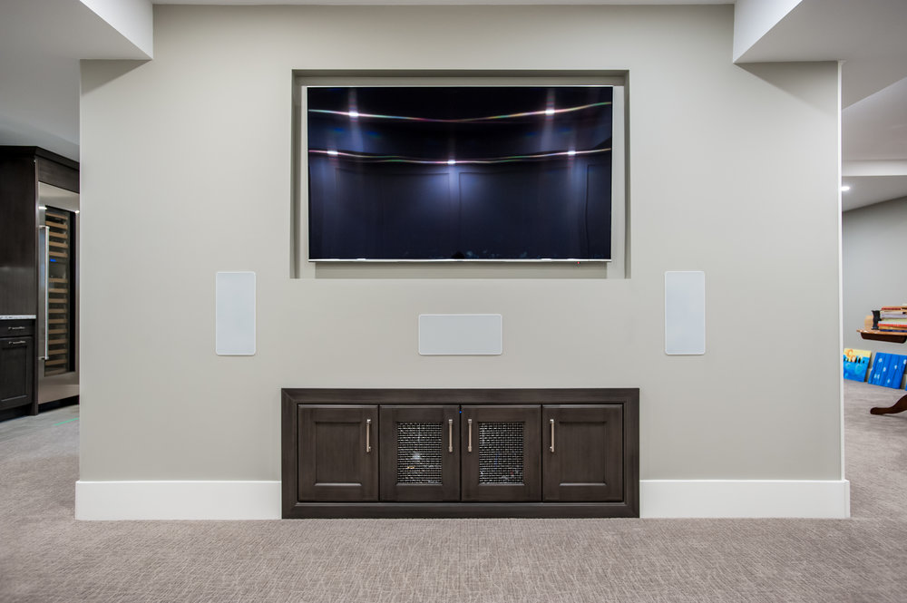 basement_recessed_tv_niche