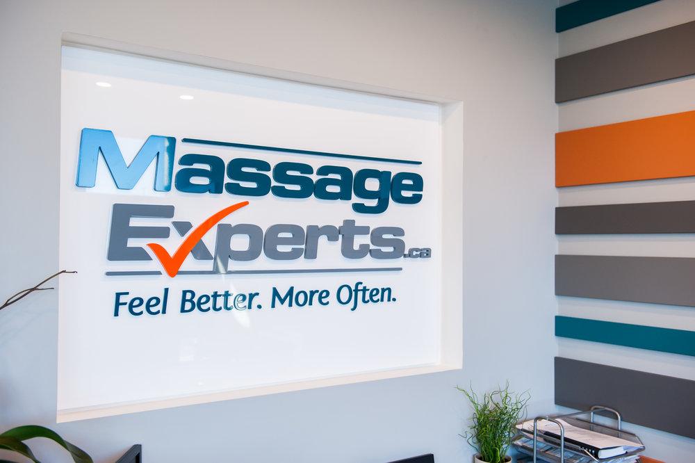 Massage Experts-3.jpg