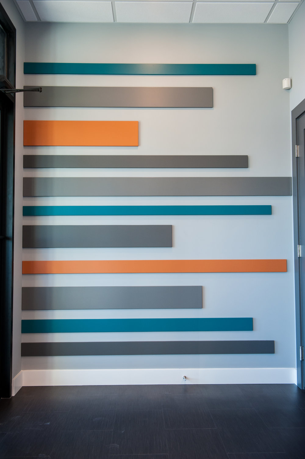 wall_panels_custom