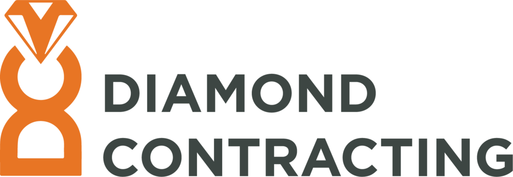 DiamondContracting_Logo_COLOUR.png