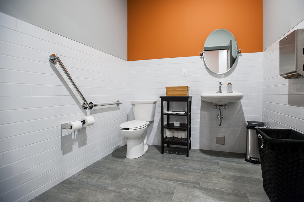 barrier_free_washroom_mas_ex