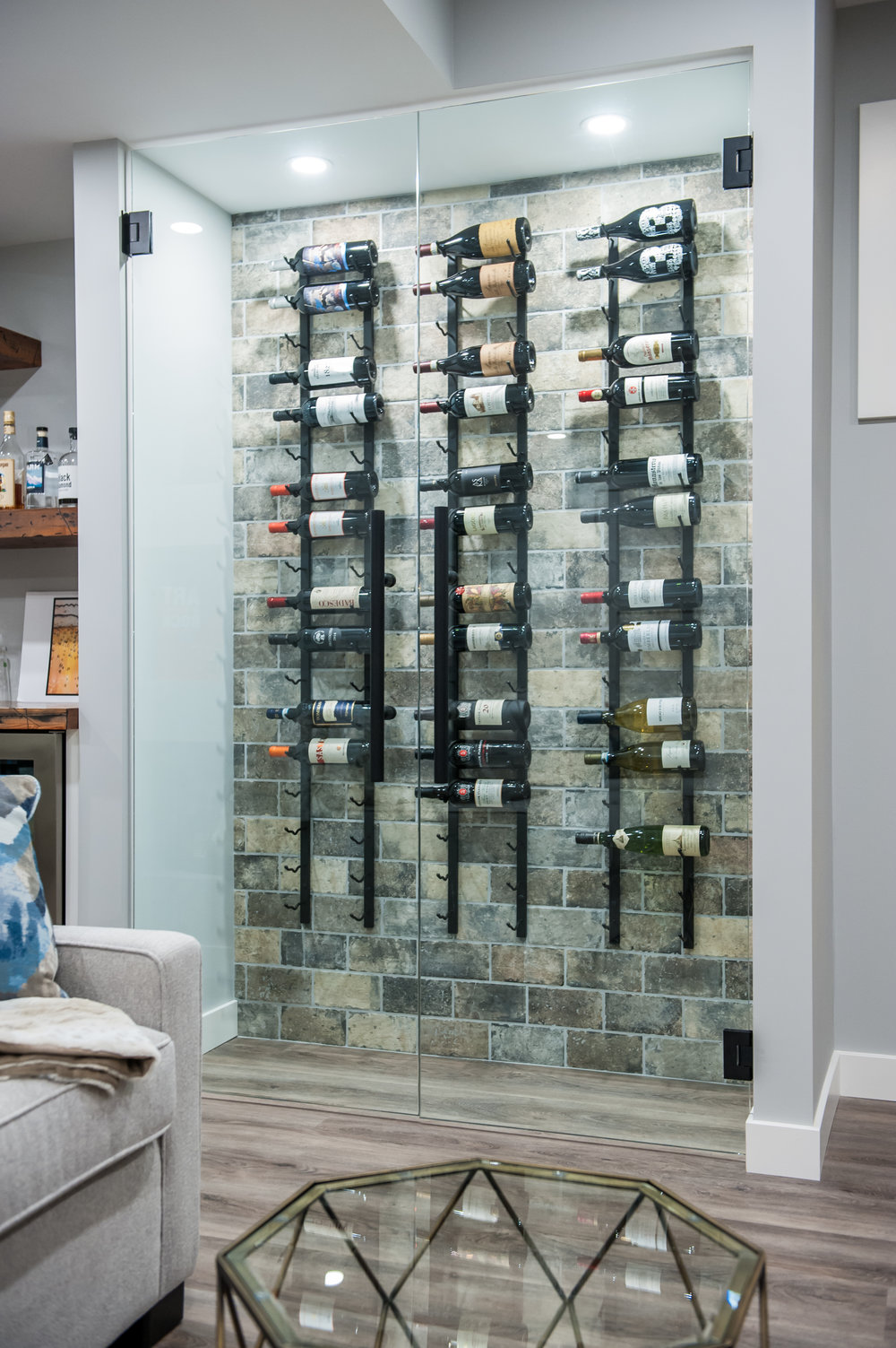glass_wine_room