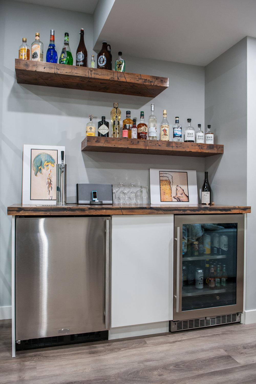 Bar_Basement