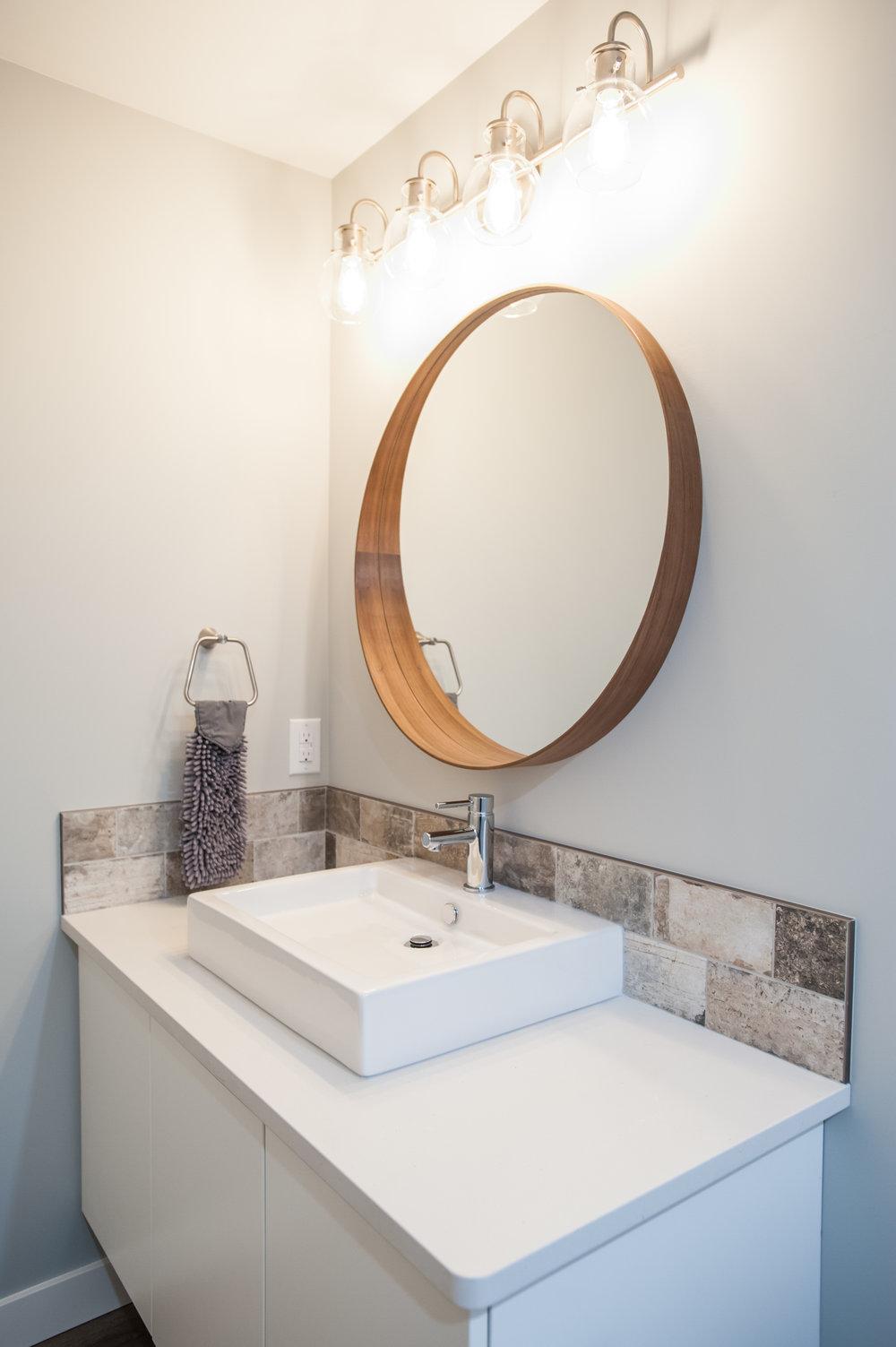 basement_bath_mirror