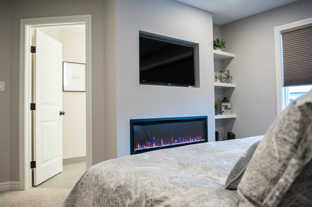 bedroom_fireplace_recessed_TV