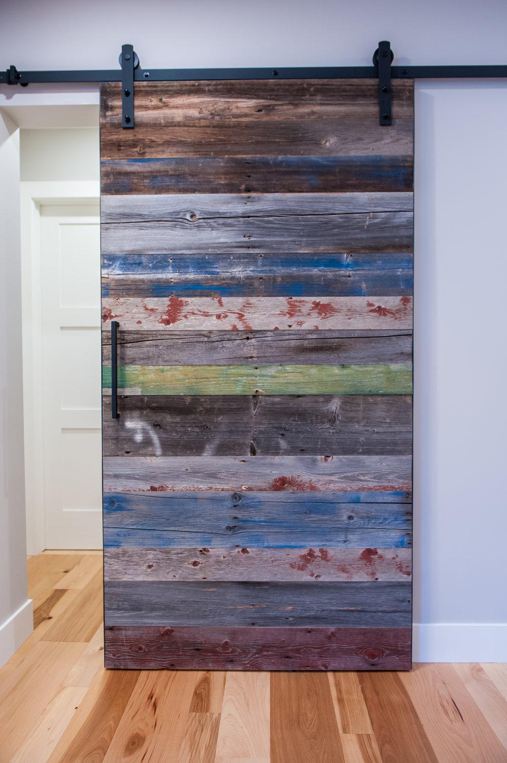 barn_door_custom1