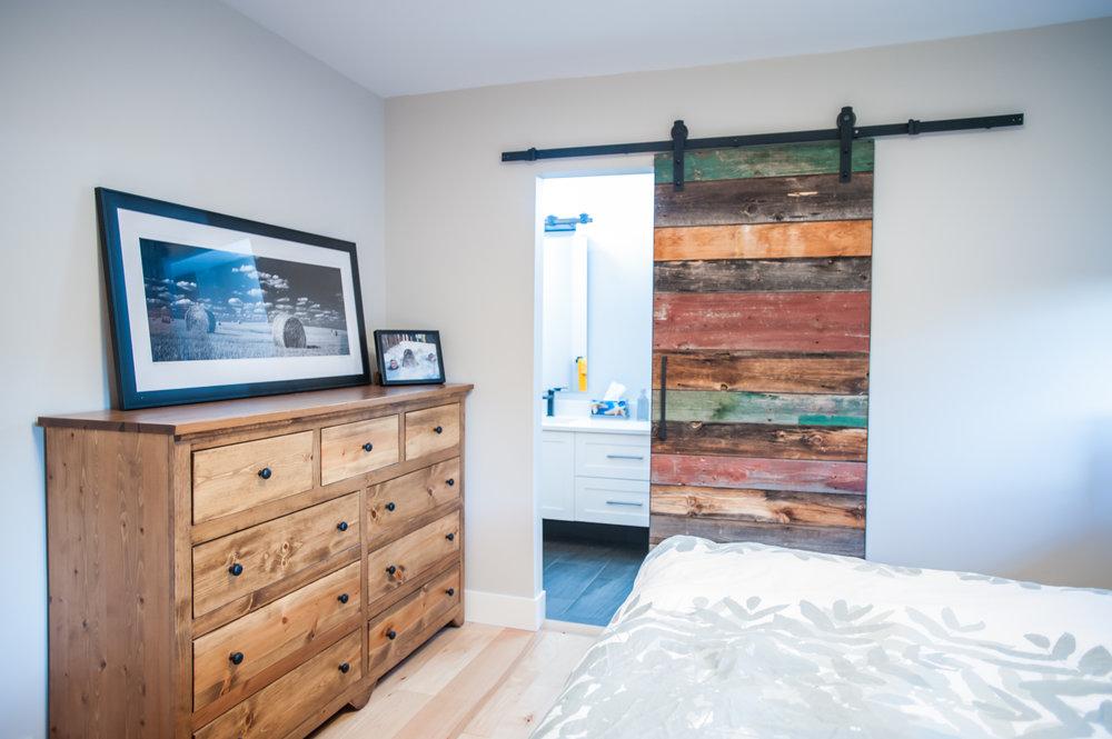custom barn+door_master_bedroom_bath