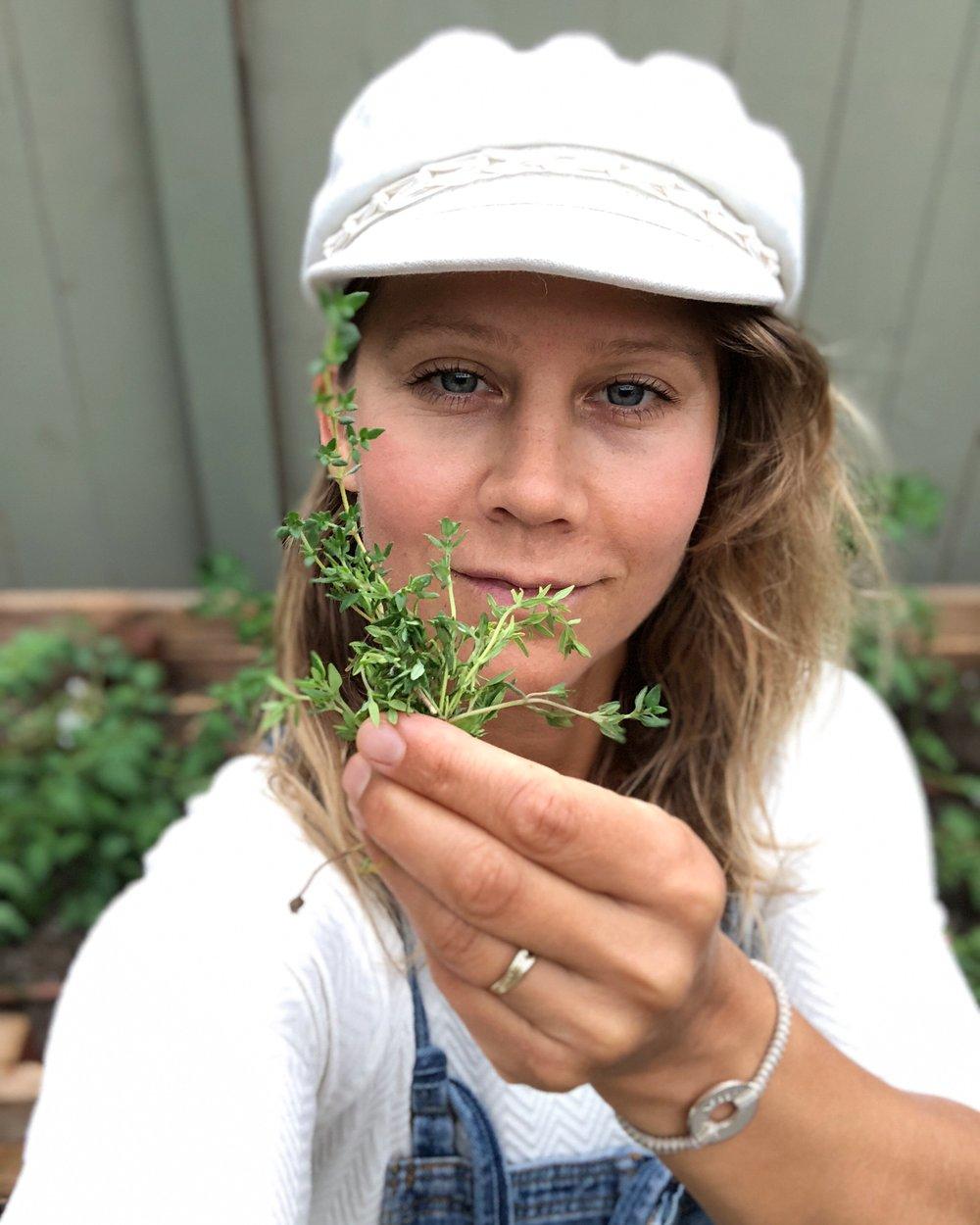 KJERSTI BUAAS permaculture.JPG