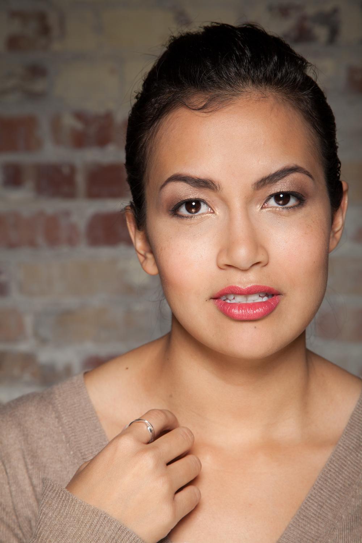 Kairina Perez-10.jpg