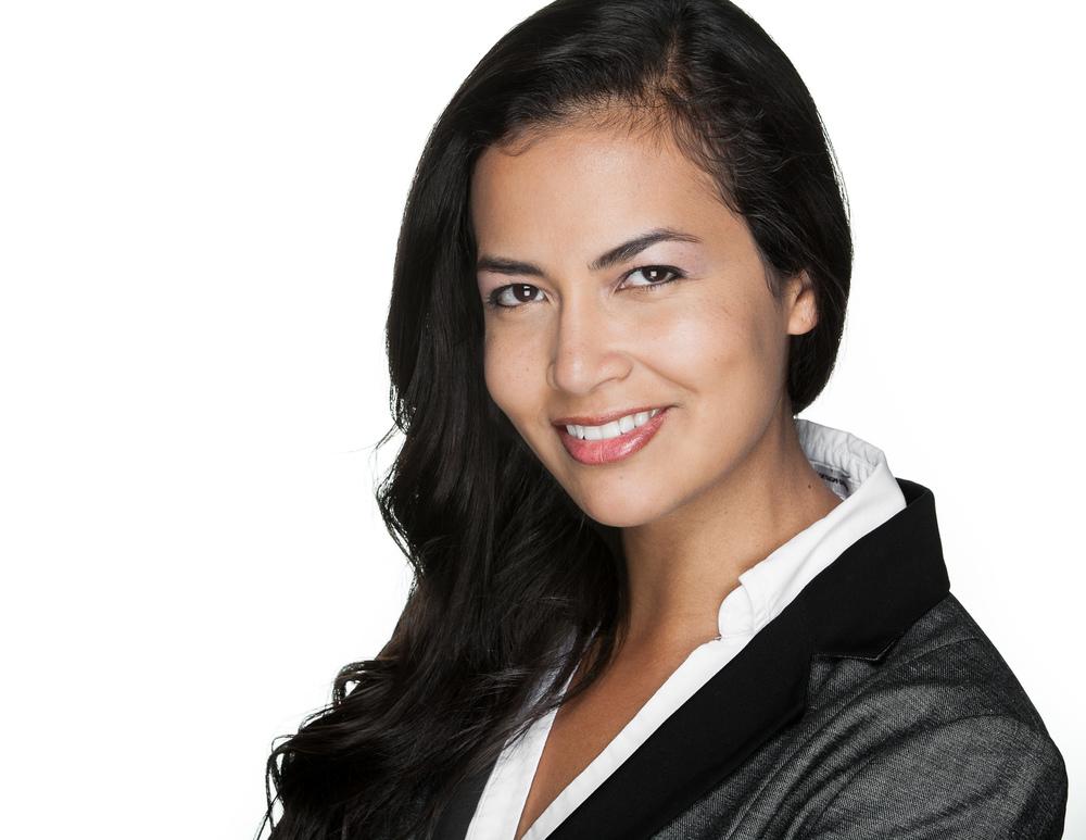 Kairina Perez - HiRes-157.jpg