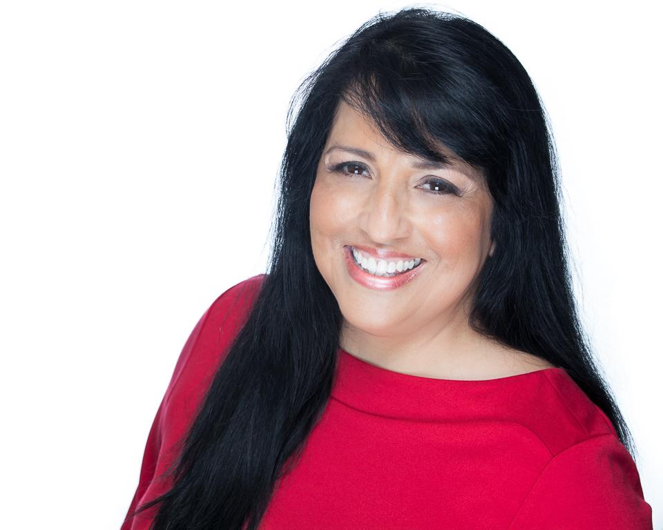 ViCharlotte Juarez - WebRes-2659.jpg