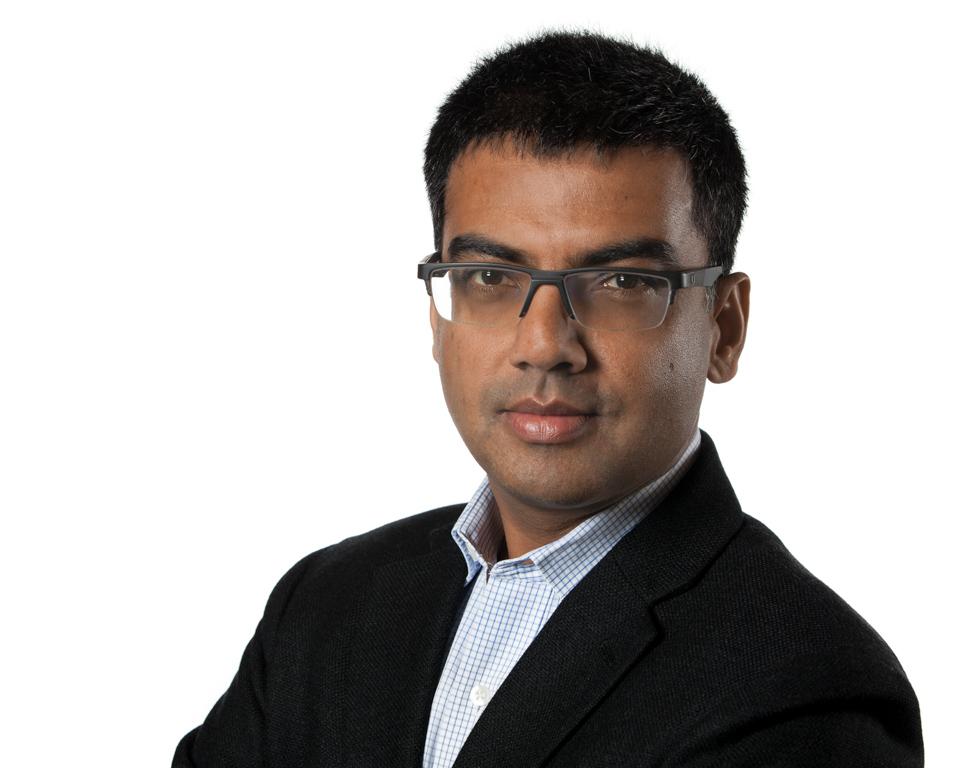 Rajeev Singh - WebRes--2.jpg