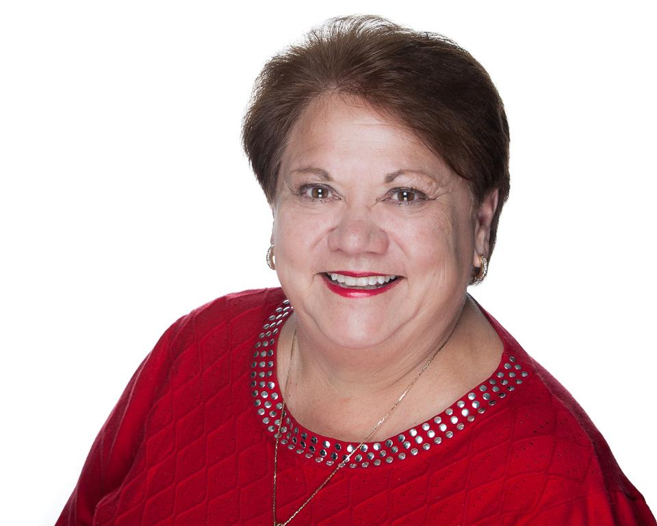 Sylvia Lopez - WebRes-3985.jpg