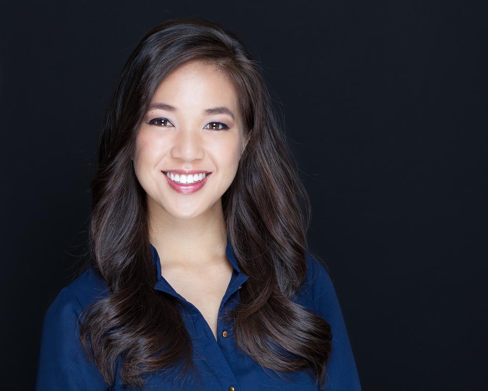 Eileen Chau - HiRes-5979.jpg