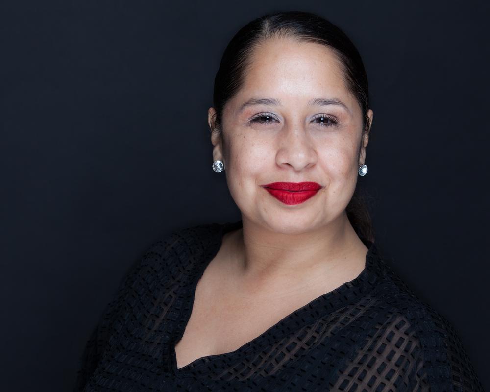 Justina Ortiz - HiRes-5938.jpg