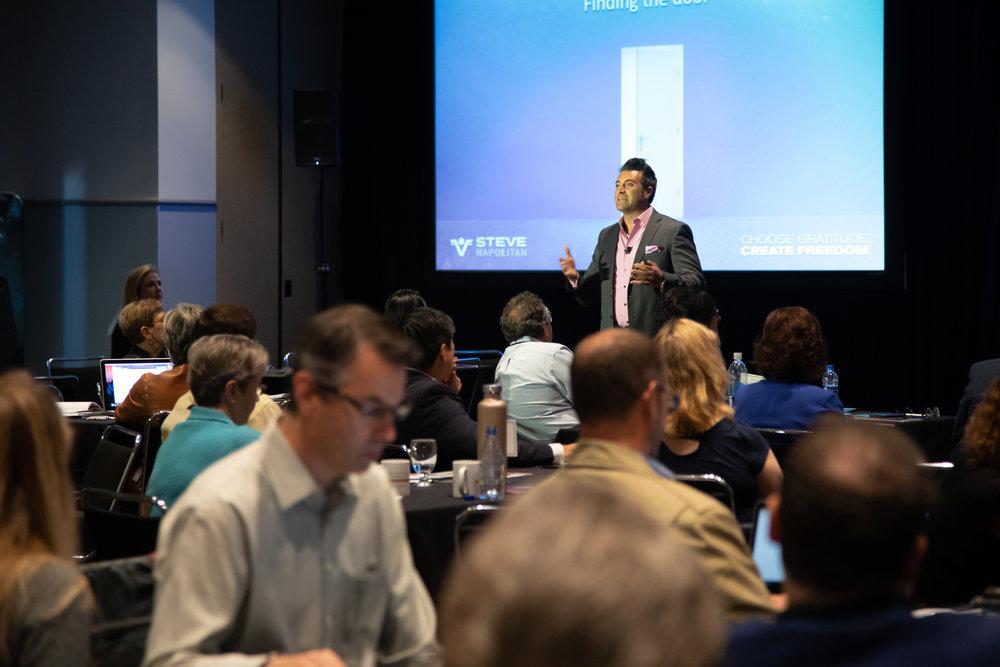 Steve N - C-Suite Thought Summit - HiRes-9.jpg