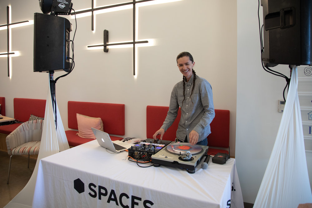 Spaces Ribbon Cutting Event - HiRes-13.jpg