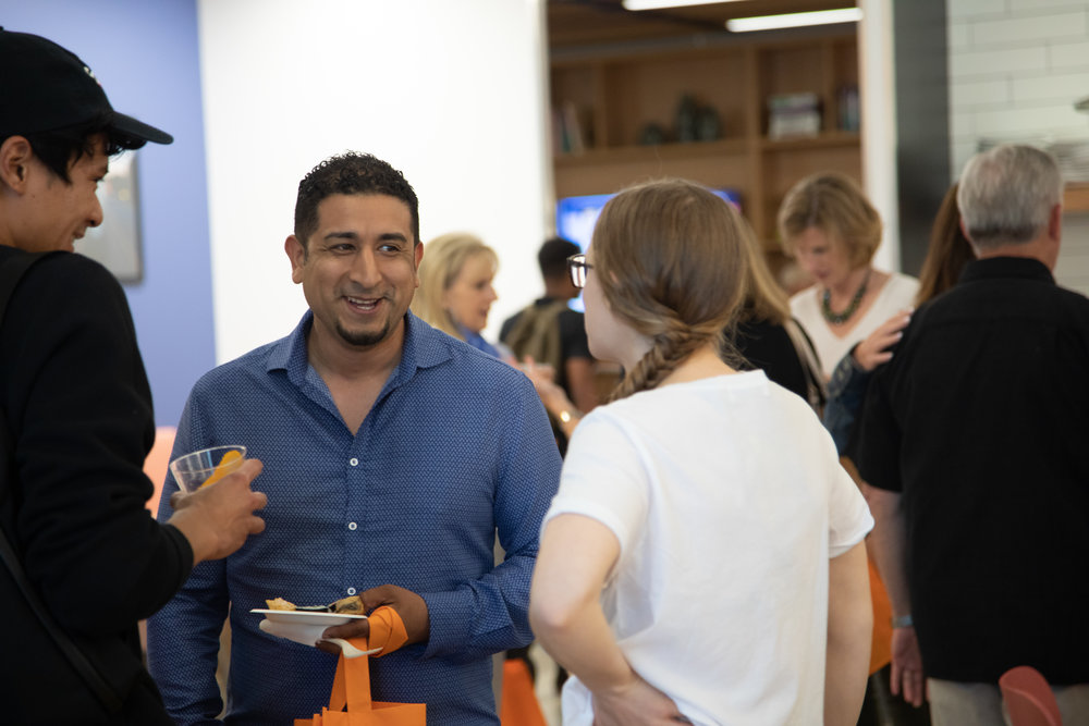 Spaces Ribbon Cutting Event - HiRes-24.jpg